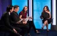 Who Got Eliminated On Project Runway All Stars 2016 Last Night? Premiere