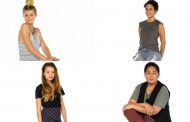 Project Runway Junior 2016 Predictions: Finale – Who Wins Season 1?