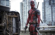 Deadpool Review – No Spoilers