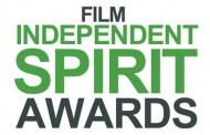 Complete List of Winners At International Spirit Awards 2016