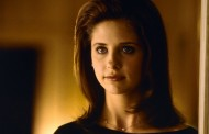 Sarah Michelle Gellar To Star In Cruel Intentions Reboot