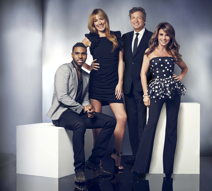 So You Think You Can Dance 2016 Spoilers - The Next Generation Coming This Summer