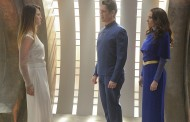Supergirl 1×13 For The Girl Who Has Everything Spoilers – What Happens While Supergirl Dreams?