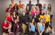 When Does The Amazing Race 2016 Start? Season 28 Premiere