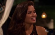 The Bachelor 2016 Spoilers: Caila Quinn For The Win?