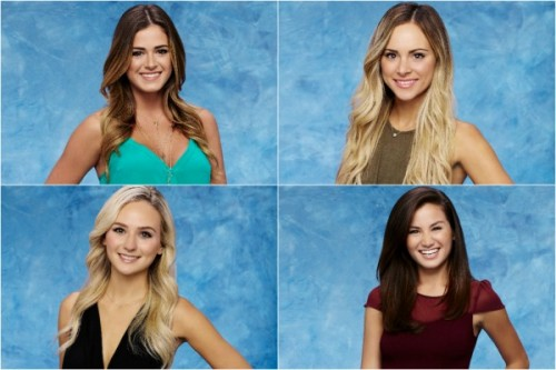 Who Was Eliminated On The Bachelor 2016 Last Night? Week 8
