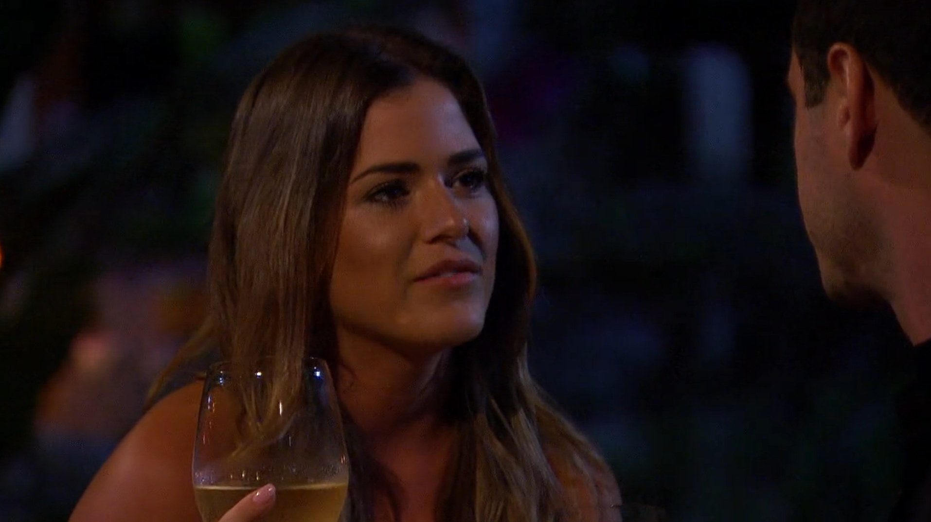 The bachelor 2016 spoilers jojo fletcher