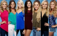 The Bachelor 2016 Spoilers: Who Should Be The Next Bachelorette? (POLL)