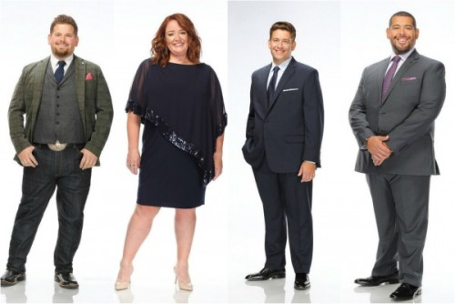 The Biggest Loser 2016 Spoilers - Finale Results