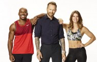 The Biggest Loser 2016 Spoilers: Sneak Peek at Finale (VIDEO)