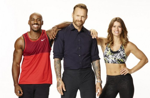 The Biggest Loser 2016 Spoilers - Finale Sneak Peek