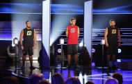 Who Won The Biggest Loser 2016 Last Night? #BLFinale