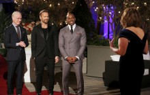 Who Got Eliminated On The Biggest Loser 2016 Tonight? Week 6