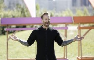 The Biggest Loser 2016 Spoilers: Sneak Peek at Week 6 (PHOTOS)