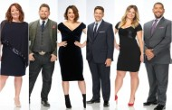 Who Got Eliminated On The Biggest Loser 2016 Tonight? Week 7