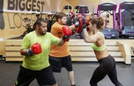 The Biggest Loser 2016 Spoilers: The Race To The Finale! (VIDEO)