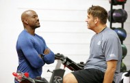 The Biggest Loser 2016 Spoilers: Sneak Peek at Week 7 (PHOTOS)