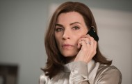 The Good Wife Cancelled After Seven Seasons on CBS