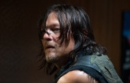 The Walking Dead 2016: Top 5 Moments from Episode 11 – Knots Untie