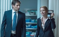 The X-Files 2016 Recap: Season 10 Episode 5 – Babylon
