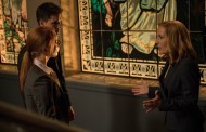 The X-Files 2016 Recap: Season 10 Finale – My Struggle II
