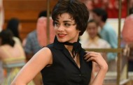 Vanessa Hudgens Slays Grease Live Performance After Father's Death (VIDEO)