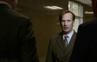 Better Call Saul Premiere Spoilers: Season 2 Details (Video)