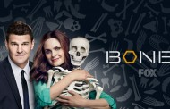 Bones Renewed For 12th And Final Season!