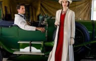 Downton Abbey Episode 6.7 Recap: Stops and Starts