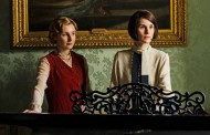 Downton Abbey Episode 6.8 Recap: Mary, Mary, Quite Contrary
