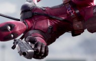 Deadpool Breaks Box Office Record