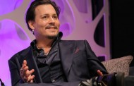 Johnny Depp Discusses Torturing Leonardo DiCaprio
