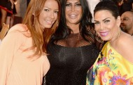 Mob Wives 2016 Recap: S6 E5 – The Sitdown