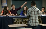 Girl Meets World Season 2 Recap: 2.28: Girl Meets Commonism