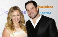 Hilary Duff and Mike Comrie Are Finally Divorced