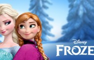 Frozen To Become a Broadway Musical