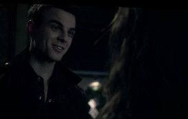 The Originals Season 3 Episode 11 Recap: Original Kol Returns