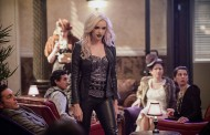 The Flash Season 2: Will Earth-1 Caitlin Become Killer Frost?