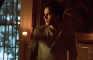 The Vampire Diaries Season 7 Episode 11 Recap: Firestarters