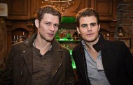 The Originals and Vampire Diaries Crossover Event Spoilers: 8 Teasers About Hour 1