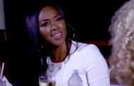 Real Housewives of Atlanta Spoilers 2016: Peaches of the Caribbean- video