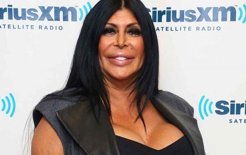 mob-wives-big-ang-gossip-and-gb