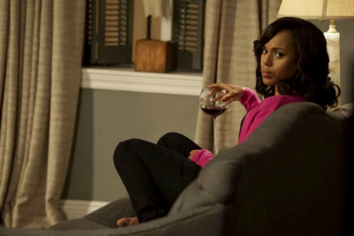 scandal season 5 olivia pope