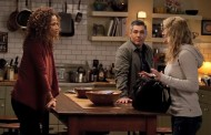The Fosters Season 3 Recap: 3.13: If and When