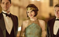 Downton Abbey Episode 6.6 Recap: Opening House and Opening Hearts!