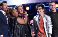 American Idol 2016 Live Recap: Idol Top 3 Perform and Results (VIDEO)