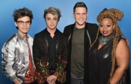 American Idol 2016 Predictions: Idol Top 4 – Who Is Voted Off Tonight?