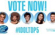 American Idol 2016 Predictions: Idol Top 5 – Who Is Voted Off Tonight?