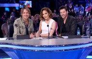 ABC Is Bringing Back American Idol Revival, But Why?
