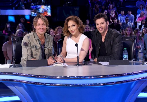 ABC Is Brining Back American Idol